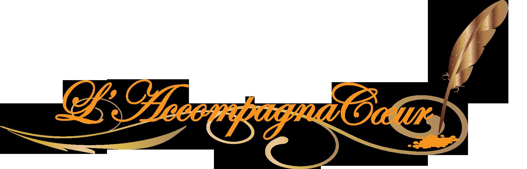 Logo L'AccompagnaCoeur png2